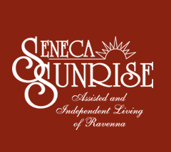 Seneca Sunrise Assisted Living